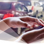 Smart Parking Solutions with Aeris IoT Services