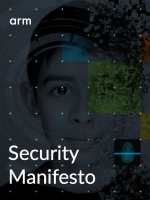 IoT Security Manifesto Exploring new Human-centered approaches to security