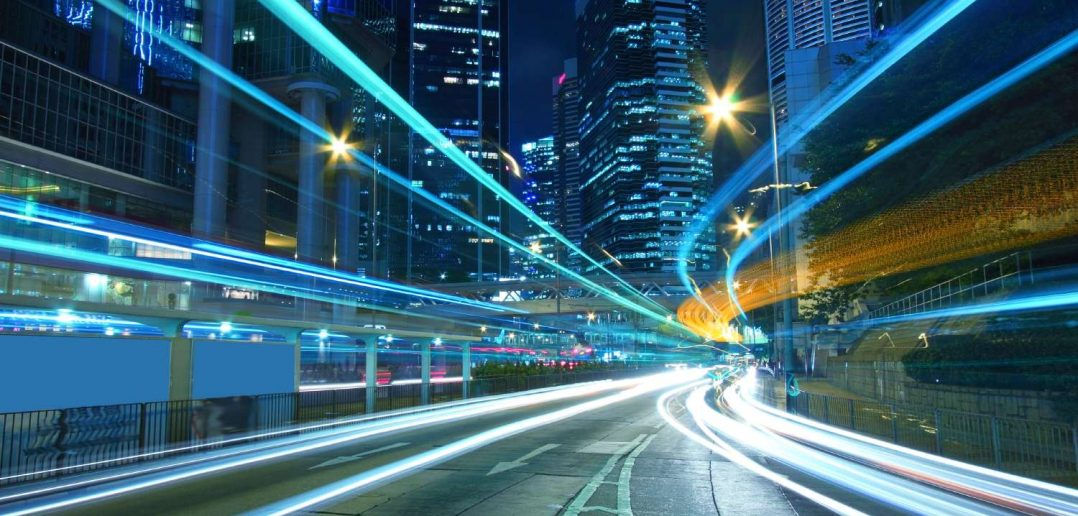 How to monetize connected vehicles with analytics and mobility services