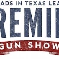 PREMIER GUN SHOWS BIG TOWN