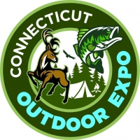 Connecticut Outdoor Expo