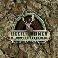Indiana Deer, Turkey & Waterfowl Exposition