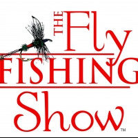 The Fly Fishing Show - Pleasanton