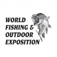 World Fishing & Outdoor Expo