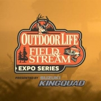 Outdoor Life / Field & Stream EXPO - Ohio
