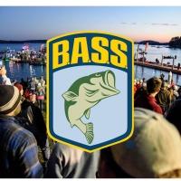 Bassmaster Classic Expo