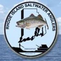 The New England Saltwater Fishing Show