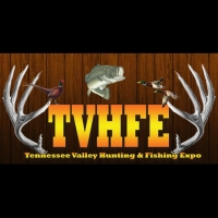 TVHFE Tennessee Valley Hunting & Fishing Expo