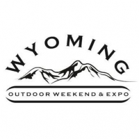 Wyoming Outdoor Weekend & Expo