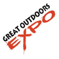 Great Outdoors Expo - Midland