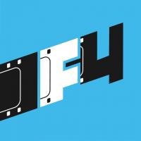 International Fly Fishing Film Festival (IF4) -  Grand Junction