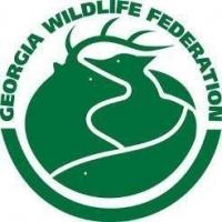 Georgia Wildlife Federations Great Outdoors Show - Buckarama