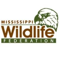 Mississippi Wildlife Extravaganza 2020