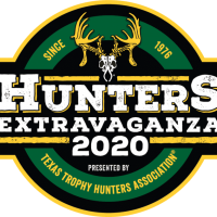 Hunters Extravaganza Houston 2020