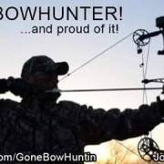 Bow Hunter's united