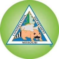 Missouri hunting and fishing