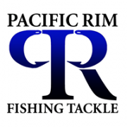 Pacific Rim Fishing Tackle