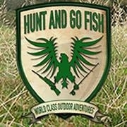 Hunt and Go Fish