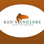 Ken's Anglers