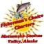 Fishermen's Choice Charters