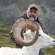 Alaska Wilderness Enterprises