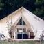 Denver Tent Co