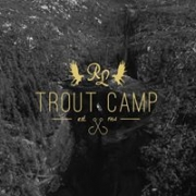 Trout Camp