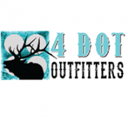 4 Dot Outfitters