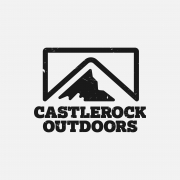 Castlerock Outdoors
