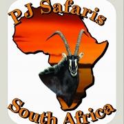 PJ Hunting Safaris