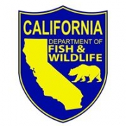 California Hunting and Fishing