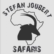 Stefan Joubert Safaris