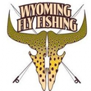 Wyoming Fly Fishing