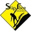 Slip Face Sandboards
