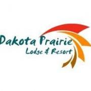 Dakota Prairie Lodge and Resort