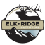 Elk Ridge Outfitters at Morgan Creek Ranch