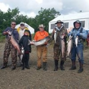 King Salmon Outfitters