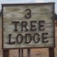 3 Tree Lodge