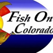 Fish On Colorado