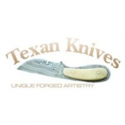 Texan Knives