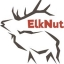 ElkNut Outdoor Productions