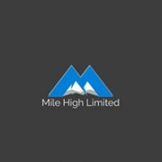 Mile High Limited