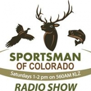 Sportsman of Colorado Radio Show