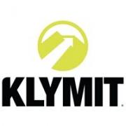 Klymit