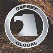 Osprey Scopes