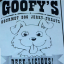 Goofys Dog Treats