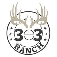 303 Ranch