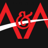 A&A Topper Sales and Service Center