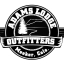 Adams Lodge Outfitters