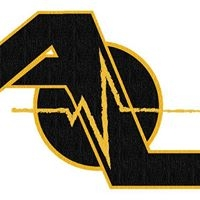 Adrenal - Line